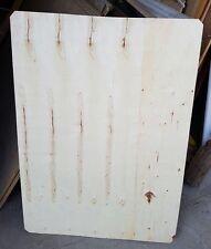 plywood sheets  D.I.Y.