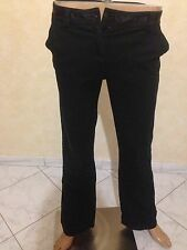 PANTALONE GUESS BY MARCIANO TG 42 DONNA 100% ORIGINALE P 1810