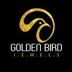 Golden Bird Jewels