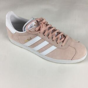 adidas Gazelle Tennis Sneakers for Men for Sale | Authenticity ...