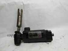Jeep Grand Cherokee WJ 3.1 99-04 OS right front electric seat motor Vert 5709820