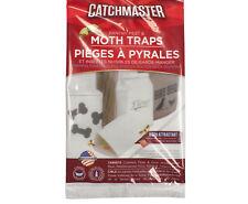 Pantry Moth Trap ( 24 Pack ) Meal Moth Trap Pantry Pest Trap Kitchen Moth Trap
