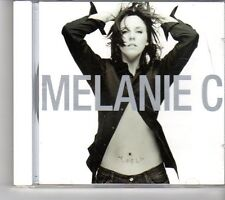 (FH925) Melanie C, Reason - 2003 CD