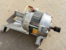 Dryer Motor 110V 60Hz Whirlpool Kenmore P/N: 131770600 [Used]
