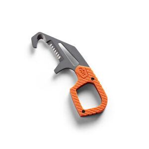 GILL Harness Rescue Tool (Orange)