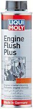 Liqui Moly Engine Flush Plus 300ml.