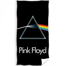 More details for pink floyd towel great gift ideas for christmas or birthdays