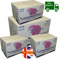 1008 (4 boxes) Pink Apple Plastic Food Containers and Lids C650