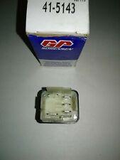 GP SORENSEN  415143  Headlamp Relay - Multi Function Relay