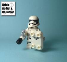 LEGO ® Star Wars ™ Figurine minifig First Order Stormtrooper SW667 Neuf 75166