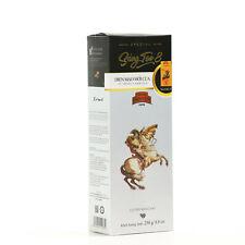 05 Boxes: TRUNG NGUYEN CREATIVE 8 Coffee (box) - 250gr x 05=1250gr ~ 44.09 oz