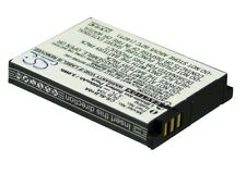 BATTERIA PREMIUM per SAMSUNG wb855f, NV9, TL9, ES63, WB200F, ES60, SL620, WB750