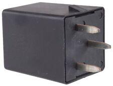 Turn Signal Flasher fits 1996-2001 Saturn SC1,SC2,SL1,SL2,SW2 SW1  WELLS