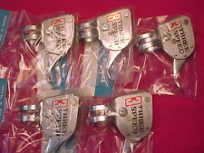 10 Replacement Sturmey Archer 3 speed hub Shifters, lot 51 nos
