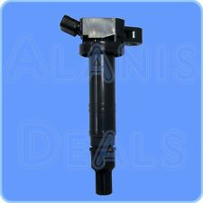 New Premium High Performance Toyota Ignition Coil For Tacoma Tundra Camry & More
