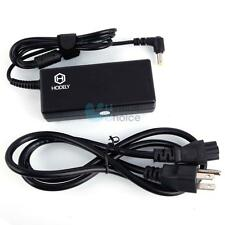Power Supply with Cord for Asus A56C A56CA A56CM ADP-65GD B PA-1650-78 EXA1203YH