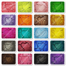 Cosmetic Mica Powder Pigment For Epoxy Resin Bath Bombs Soaps Candles Wax Melts