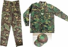 Unbranded Camouflage Jackets Hunting Clothing