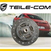 -10% ORIG.Porsche 911F T/E/S Kupplungsscheibe/Mitnehmerscheibe/Clutch plate/disc