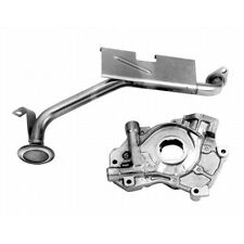 FORD RACING M-6600-D46 4.6L High Volume Oil Pump And Pickup Tube