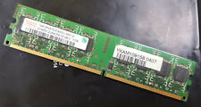 Hynix 1gb ddr2 pc2-5300 (HYMP 512u64cp8-y5) 667mhz 240-pin TOP!