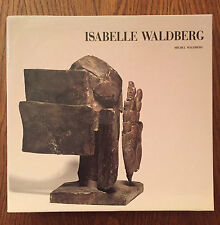 Isabelle Waldberg - La Différence