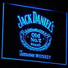 LED neon light  beer sign  whiskey bar  happy hour