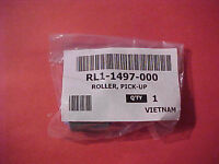 HP P1505 P1606 M1522 M1536 MFP Pickup Roller OEM  RL1-1497