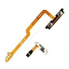 Power ON/OFF Volume Key button Flex Cable For Samsung GALAXY Grand DUOS i9082