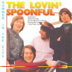 The Lovin' Spoonful – Summer In The City success cd