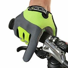 RockBros Full Finger Cycling Gloves & Mitts