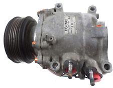 Honda FR-V (BE) 1.7 Klimakompressor HS-090L