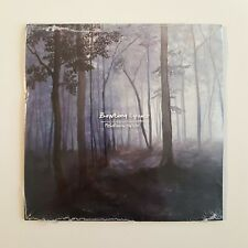 BANTAM LYONS : MELATONIN SPREE ? CD Album Neuf ?