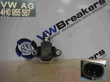 Volkswagen Polo 2009-2015 6R Pressure Crash Sensor Impact Airbag 4H0955557