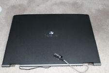 Gateway MT6821 laptop screen