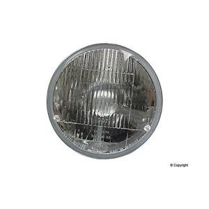One New Hella Multi Purpose Light Bulb 2395301