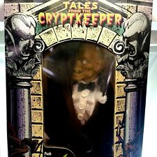 Tales From The Cryptkeeper ~ Talking Cryptkeeper ~ Tuxedo ~ Boxed ~ 1993