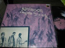 Tuxedomoon LP a thousand lives by picture orig ralph '83 oop sf art wave
