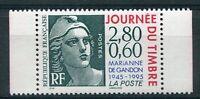 FRANCE 1995 timbre 2933a, Journée Timbre, neuf**