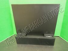 Pottery Barn Teen Dorm Style Tile Chalkboard Speaker Message Board iPod Music