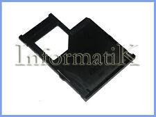 Acer Aspire 7220 7220G 7520 7520G 7720 7720G 7720Z Cover PCMCIA Dummy Plastic