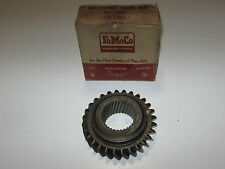 1957 1958 1959 FORD PASS 312 & 332 ENGINES LOW & REVERSE SLIDING GEAR NOS
