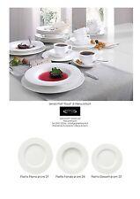 Villeroy & Boch - ROYAL -Promo Dinner set 18 pieces 6 persone - RETAILER