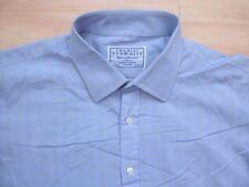 Charles Tyrwhitt Check Big & Tall Formal Shirts for Men