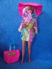 1994 Kool Aid Barbie Doll