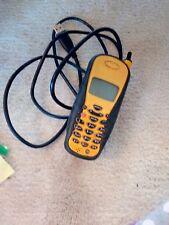 Motorola 1500mAh Cell Phone