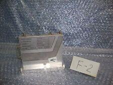 Eyal Gal   6031-22 RF Microwave 10.4-11.7GHz Transceiver ED-0268-7