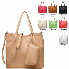 Sugar Shoulder Bags with Adjustable Strap Handbags
