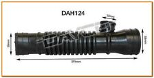 DAYCO Air Intake Hose for Ford Courier PD WL 2.5L Diesel