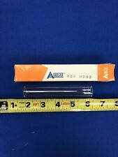 AIRCO OEM Flowmeter Outside Glass Tube  830-0303 Airco Welding Equipment SS A317